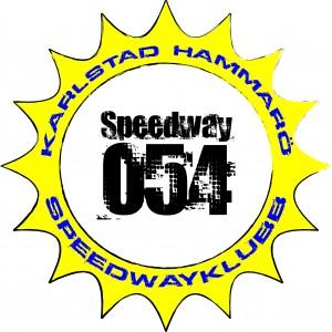 karlstad_hammaro_speedwayklubb_farg