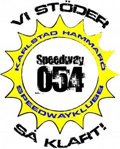karlstad_hammaro_speedwayklubb_vi_stoder